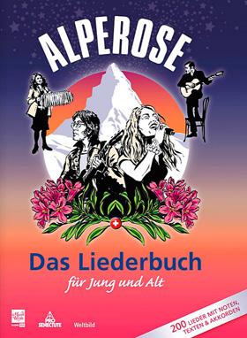 Alperose_Liederbuch_web