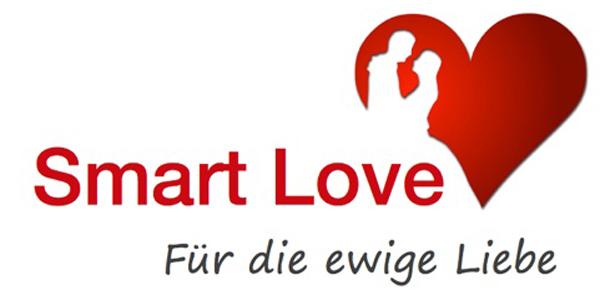 Logo Smart Love