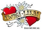 musical_logo_klein